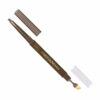Wibo ProBrow pencil 2